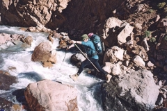 064_to_base_camp_river_crossing