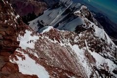 298 Argentyna 11_02_canaletta ze szczytu