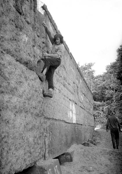 mur sc.wsch