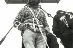 adam pierzynski