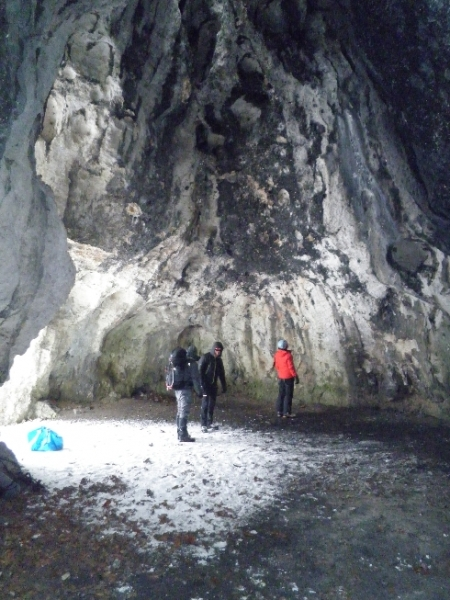 jaskinia2