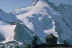 Grossglockner 3798 mnpm