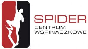 CW Spider