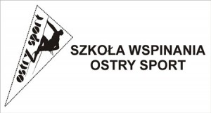 OSTRY sport